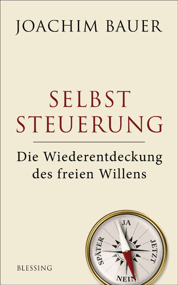 selbststeuerung_cover