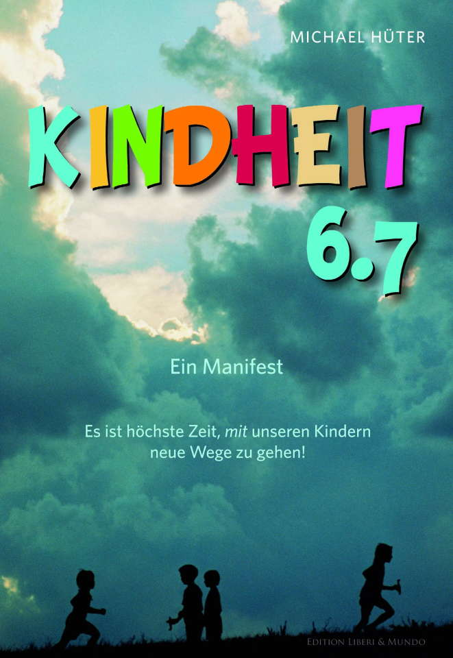 Kindheit_6_7_Cover