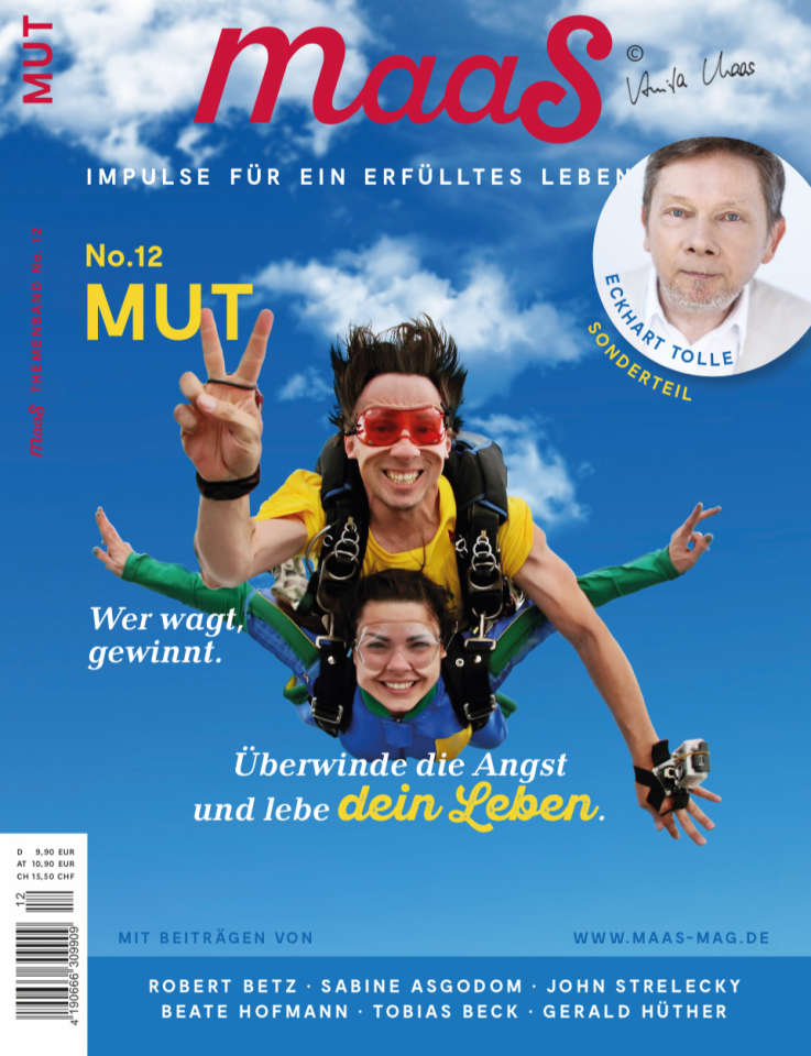 maas_mut_cover12