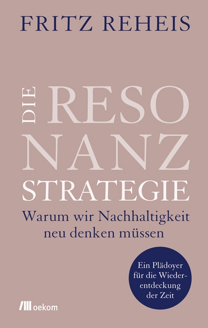 Resonanz Strategie
