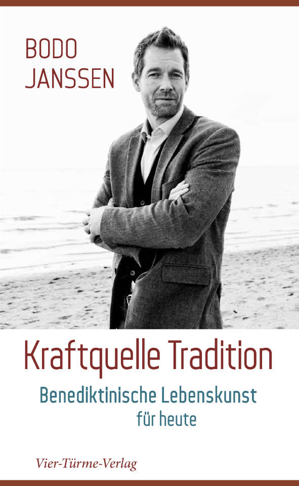 Kraftquelle Tradition