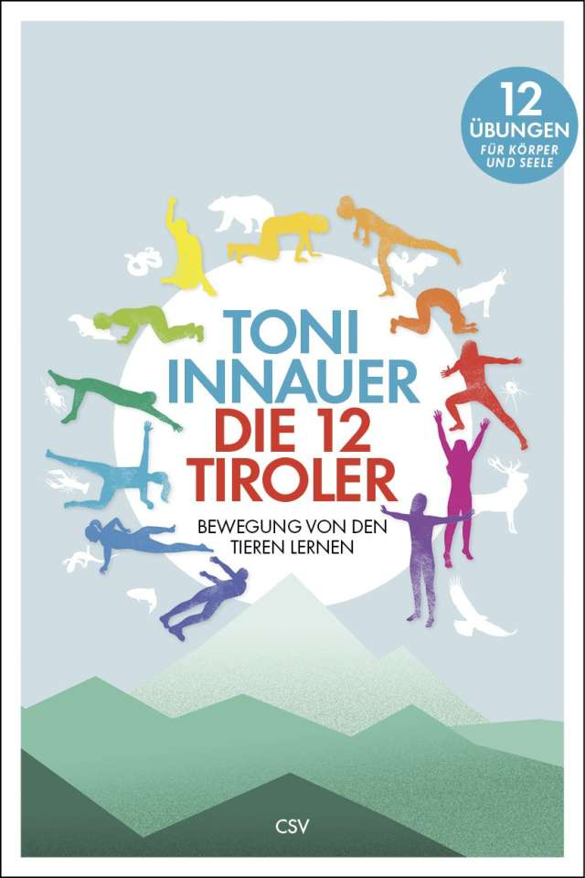 innauer_12tiroler_cover_2048x2048